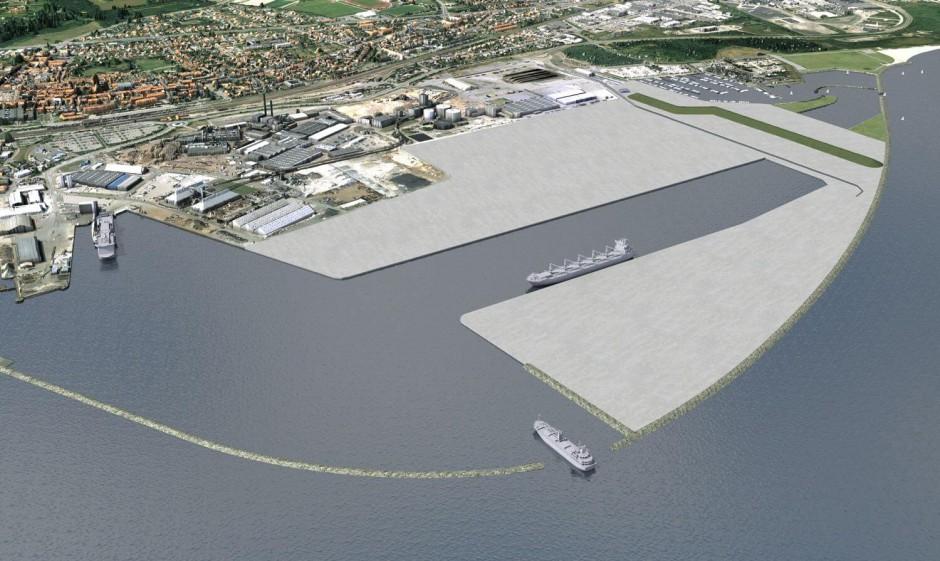 K_ge-Havn---ny-nordhavn-(close-up)-rev