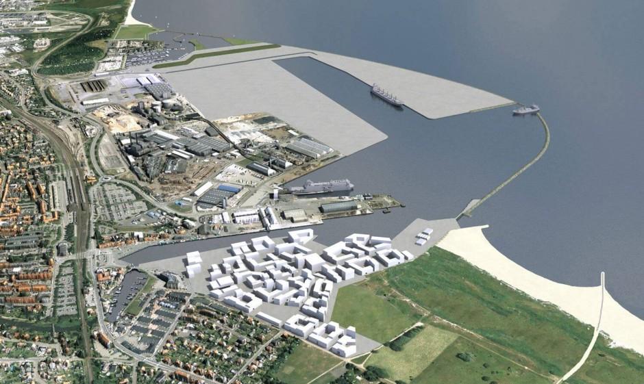 K_ge-Havn---ny-nordhavn-rev