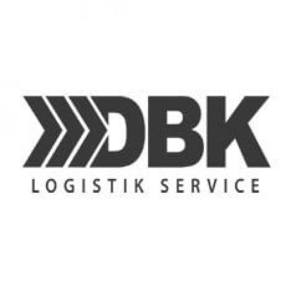 DBK - logistik service