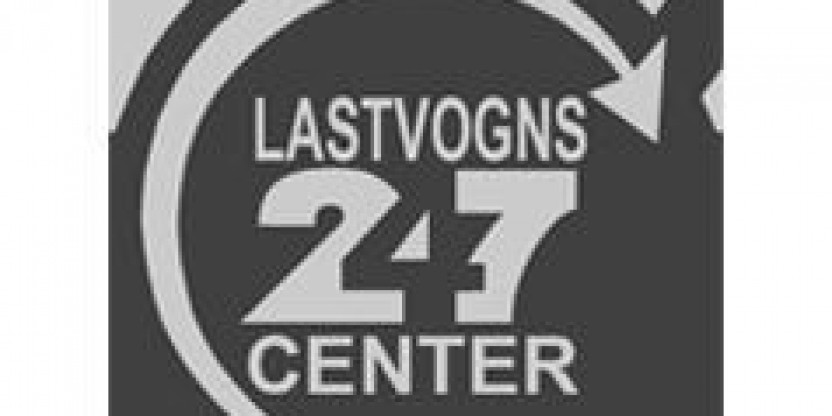 Lastvognscenter 24-7