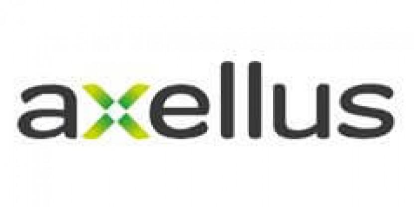 Axellus