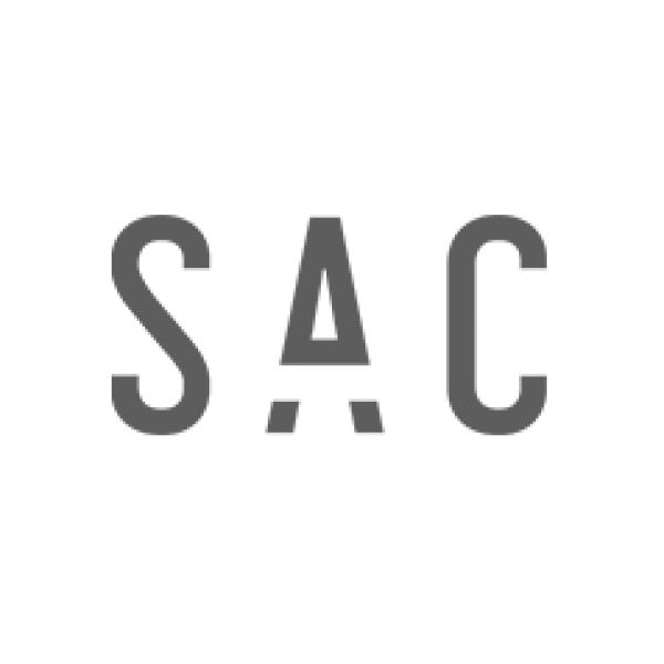 SAC Leasing