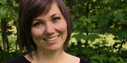 (DANSK) Carin Willingsøe laver CSR-speciale på Køge Havn