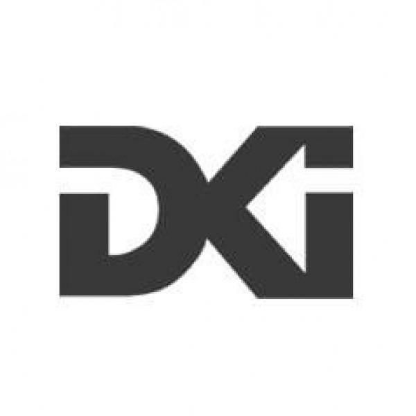 DKI Logistics A/S