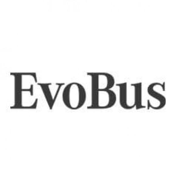 EvoBus Danmark