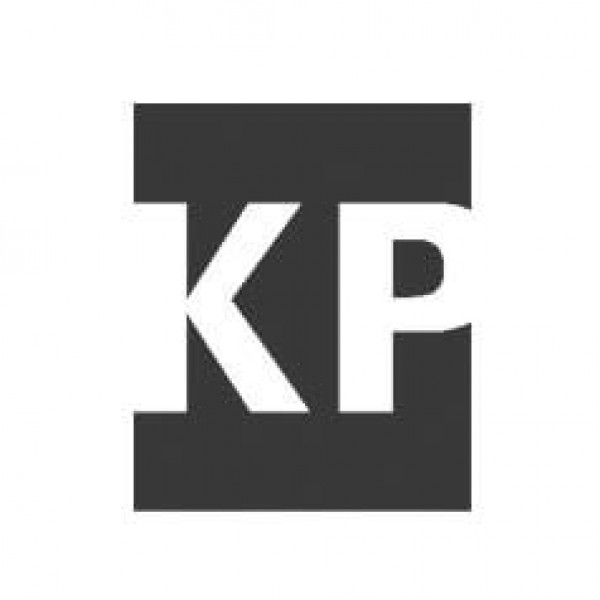 KP Logistik