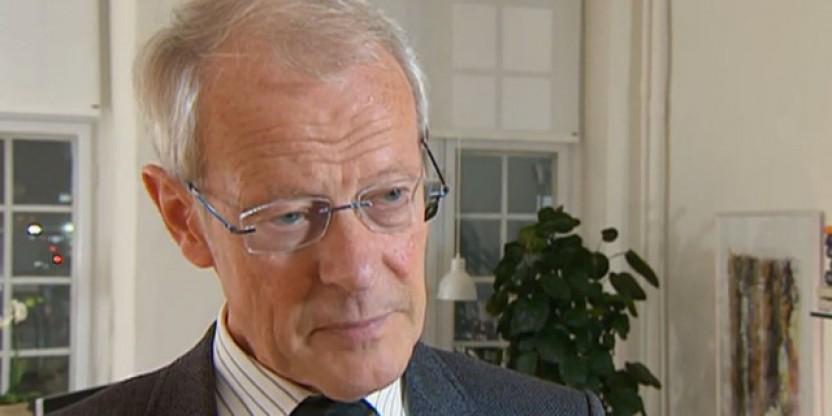 Borgmester slår fast; Køge Havn har førsteprioritet